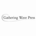 Gathering Wave Press