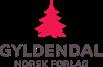 Gyldendal Akademisk