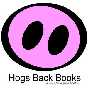Hogs Back Books