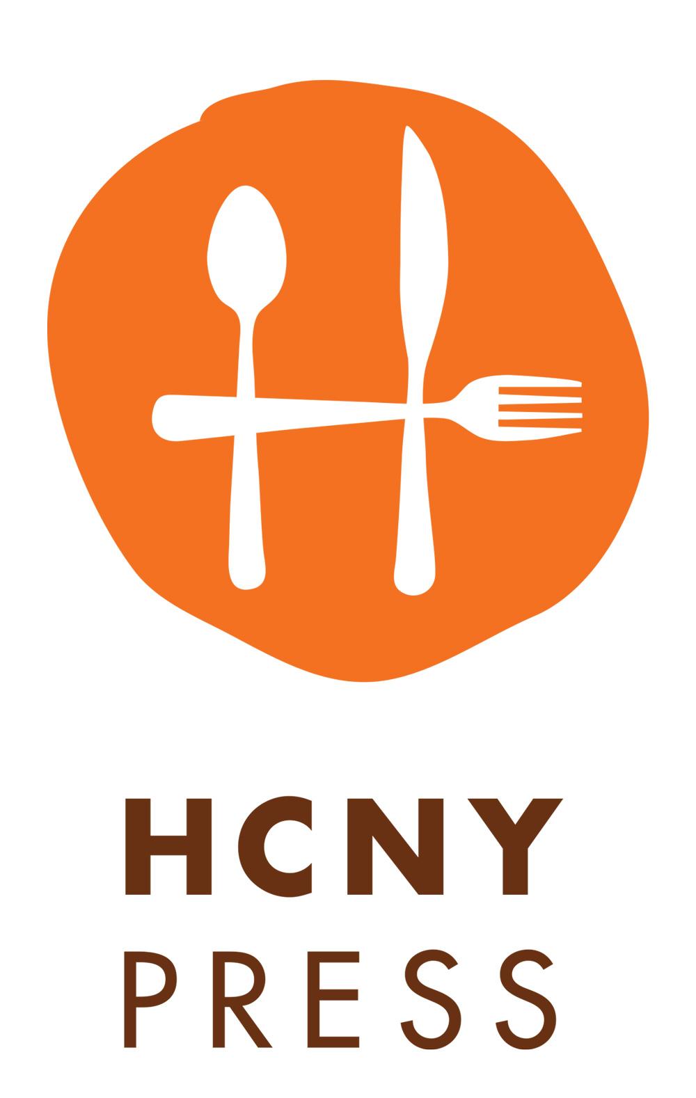 HCNY Press