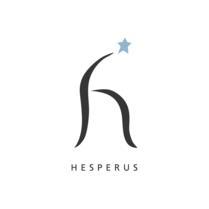 Hesperus Press