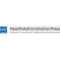 Health Administration Press