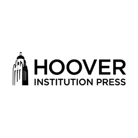 Hoover Institution Press
