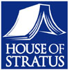 House of Stratus
