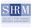 Society For Human Resource Mgt