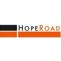 HopeRoad
