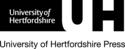 University Hertfordshire Press