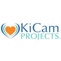 KiCam Projects, LLC