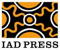 IAD Press