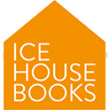 Ice House Books