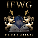 IFWG Publishing International