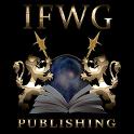 IFWG Publishing International