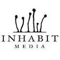 Inhabit Media