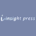 Insight Press