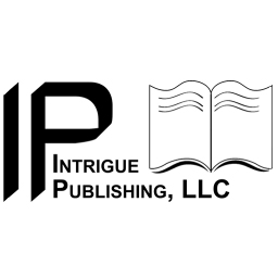 Intrigue Publishing LLC