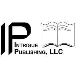 Intrigue Publishing LLC
