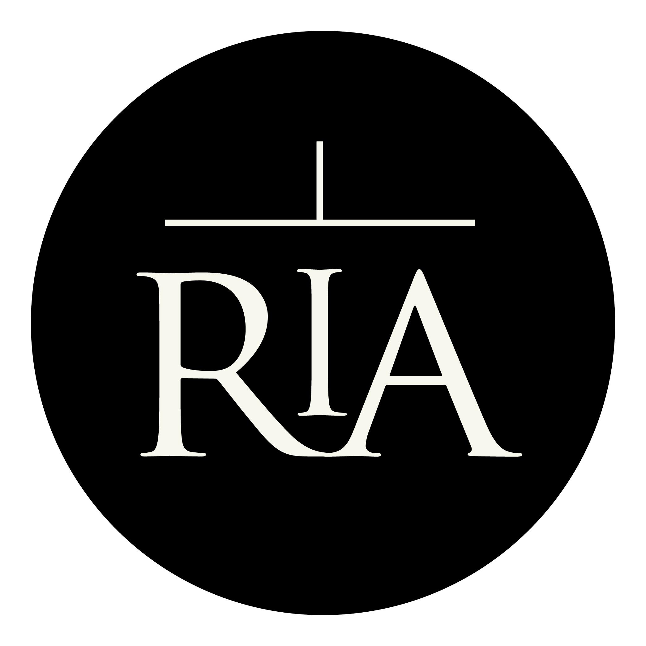 Royal Irish Academy