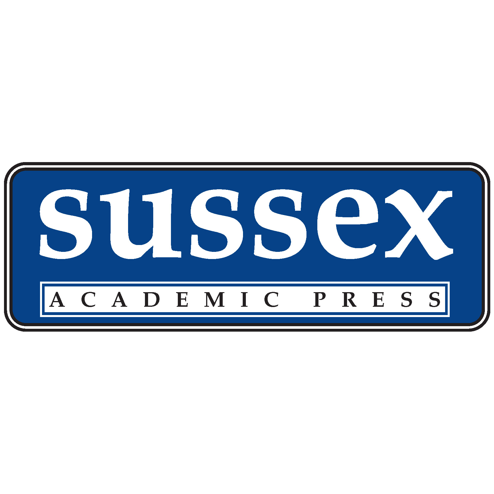 Sussex Academic Press