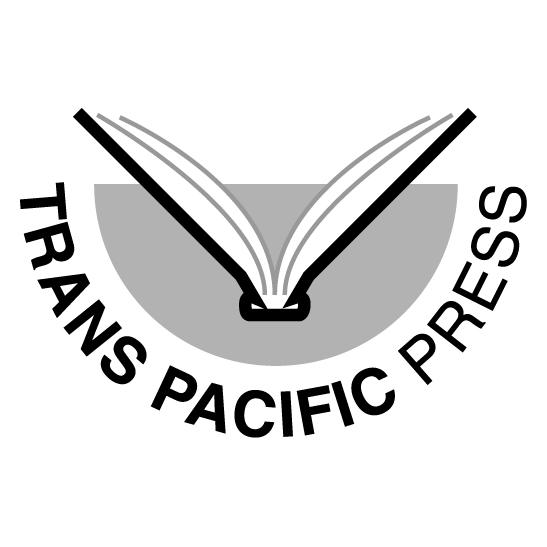 Trans Pacific Press