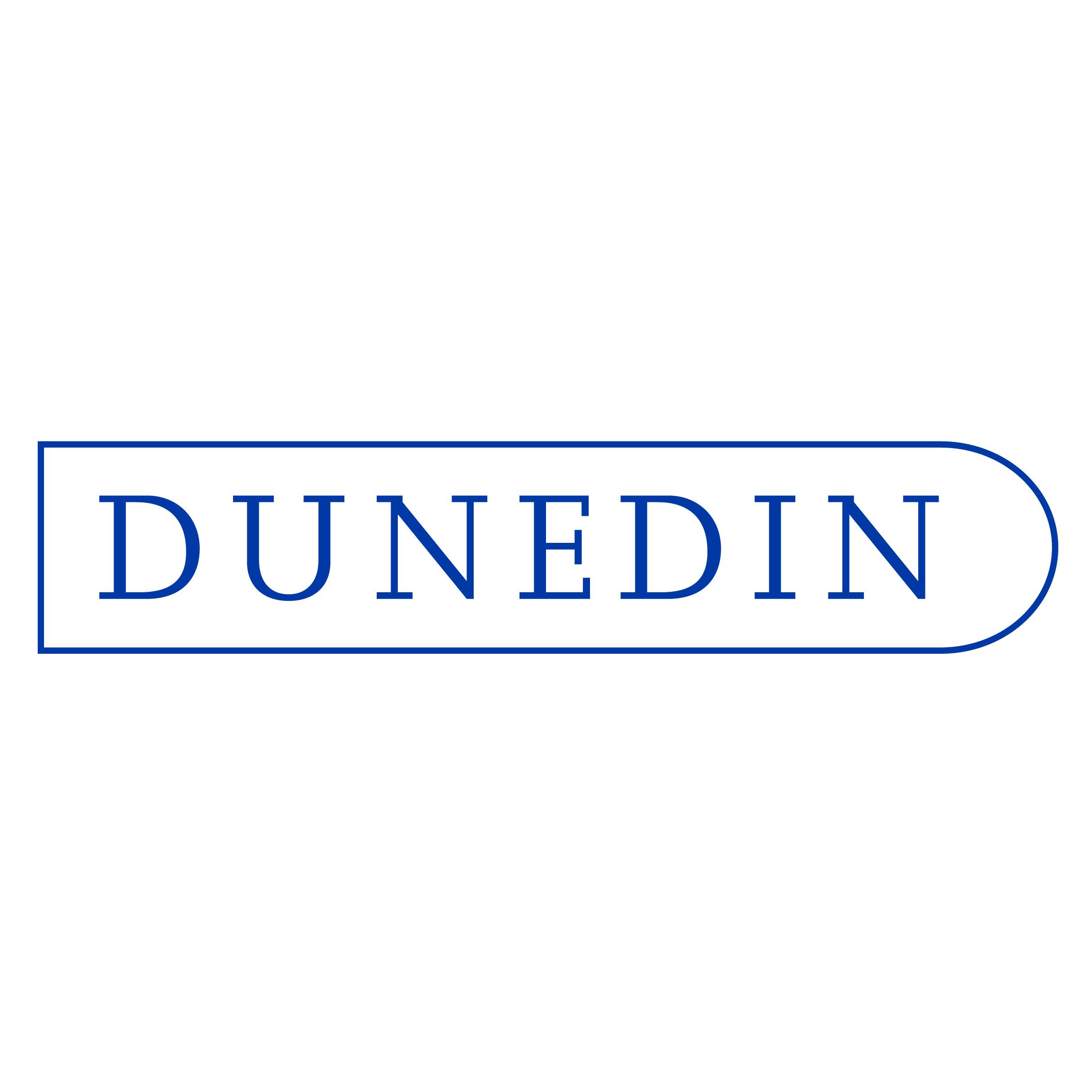 Dunedin Academic Press