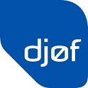 Djoef Publishing