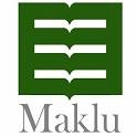 Maklu Publishers