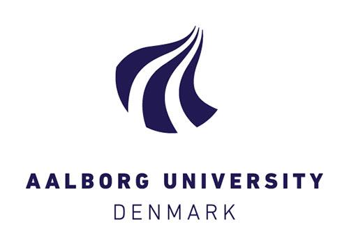 Aalborg University Press