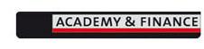 Academy & Finance
