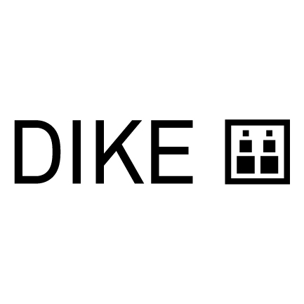 Dike Publishers
