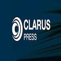 Clarus Press Ltd.