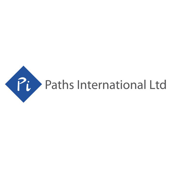 Paths International Ltd.