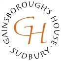 Gainsborough House