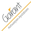 Garant Publishers