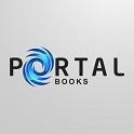 Portal Books