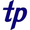 Triarchy Press Ltd