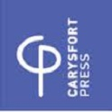Carysfort Press Limited