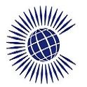 The Commonwealth Secretariat
