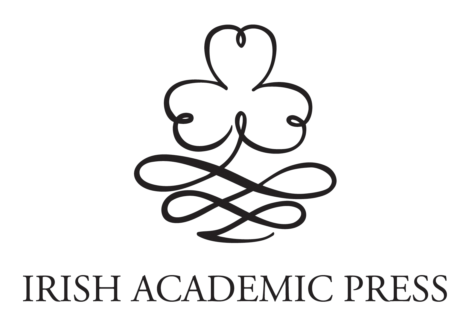 Irish Academic Press