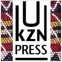 University of KwaZulu-Natal Press
