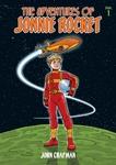 Jonnie Rocket