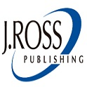 J. Ross Publishing