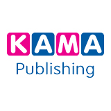KAMA Publishing