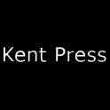 Kent Press