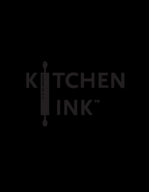 Kitchen Ink Publishing