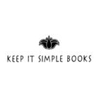 Keep It Simple Books