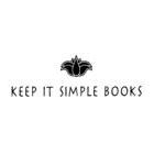 Keep It Simple Books
