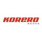 Korero Books