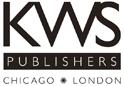 KWS Publishers