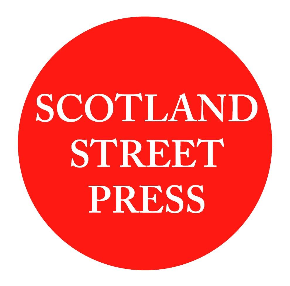Scotland Street Press