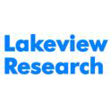Lakeview Research